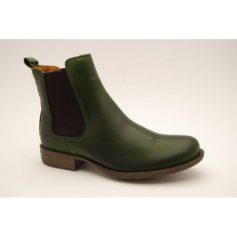 bd7938dfa0c Anderbergs skor - artiklar i kategorin boots