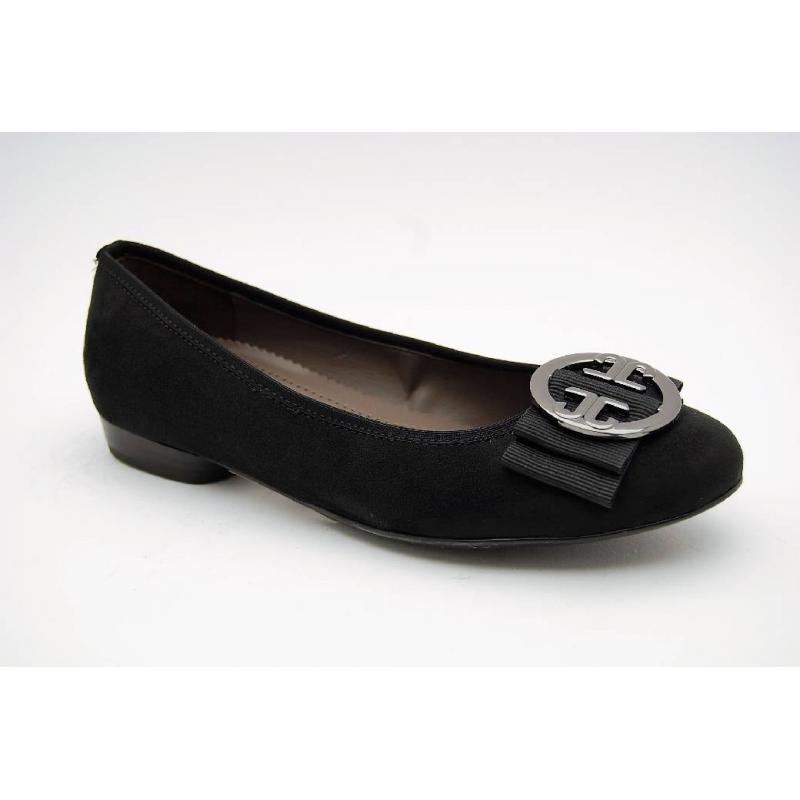 b408c004326 Anderbergs skor - artiklar i kategorin ballerina