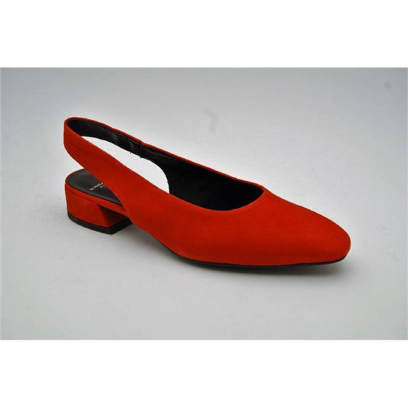 fa21f1263b0 Anderbergs skor - artiklar i kategorin pumps